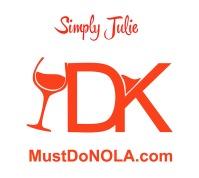 DK Logo Web