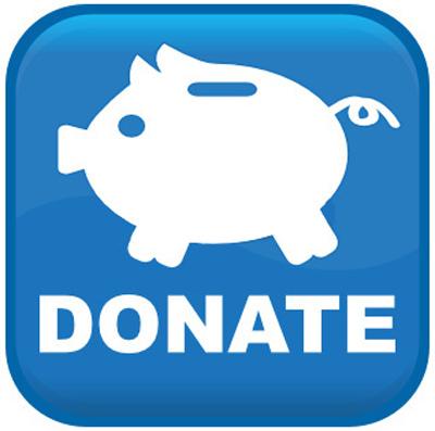 donate-money-icon_413797.jpg