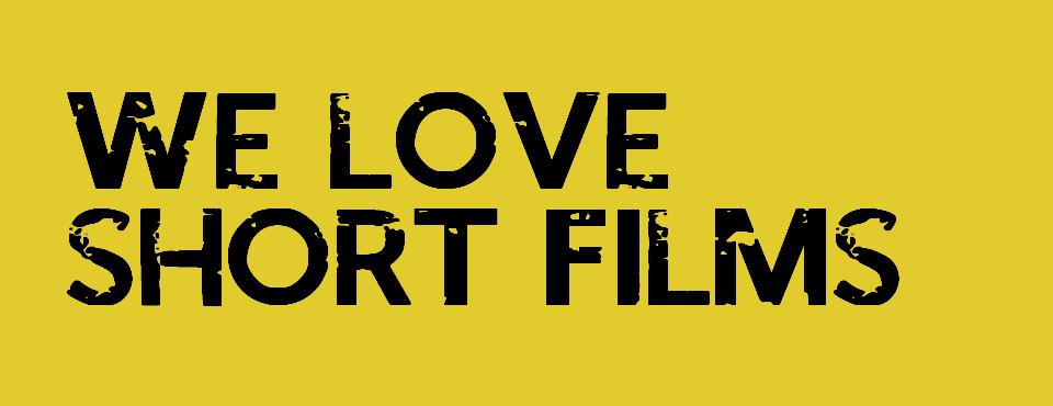 short-films.png