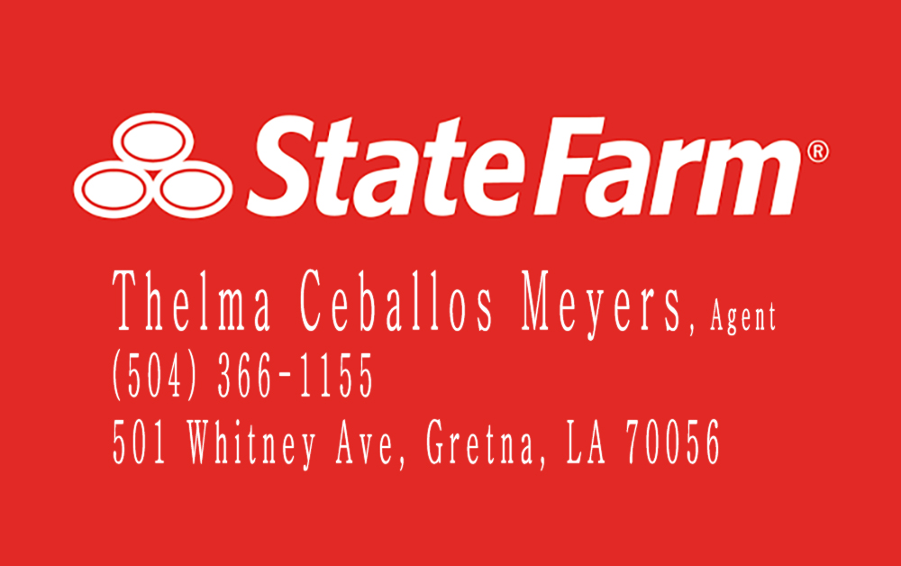 state-farm-3